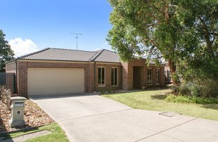 Picture of 8 Messmate Terrace, Inverloch VIC 3996