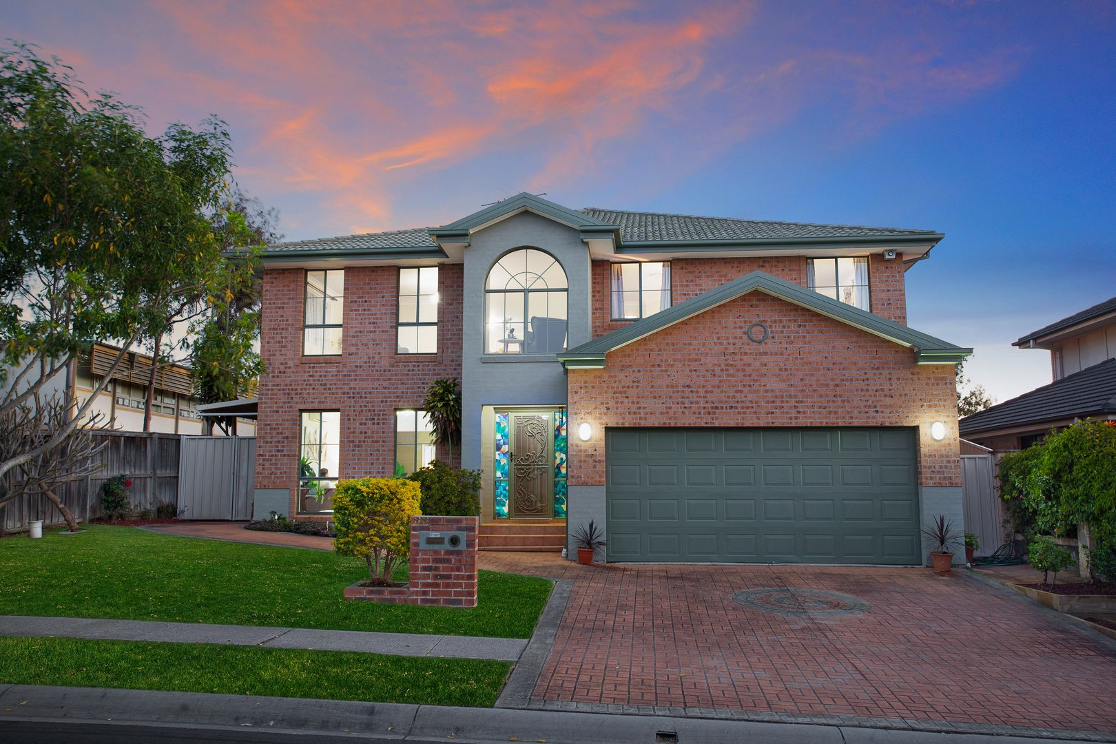 33 Currawong Street, Glenwood NSW 2768, Image 0