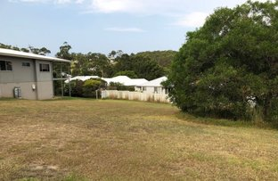 Picture of 9 The Boulevard, Tallwoods Village NSW 2430