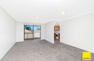 Picture of 14/71 Florence Street, Hornsby NSW 2077
