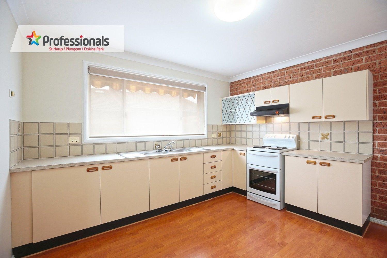 St Marys NSW 2760, Image 1