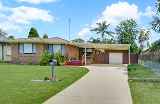 Picture of 35 Cuscus Place, St Helens Park NSW 2560