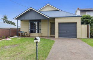 Picture of 17A Erith Road, Buxton NSW 2571