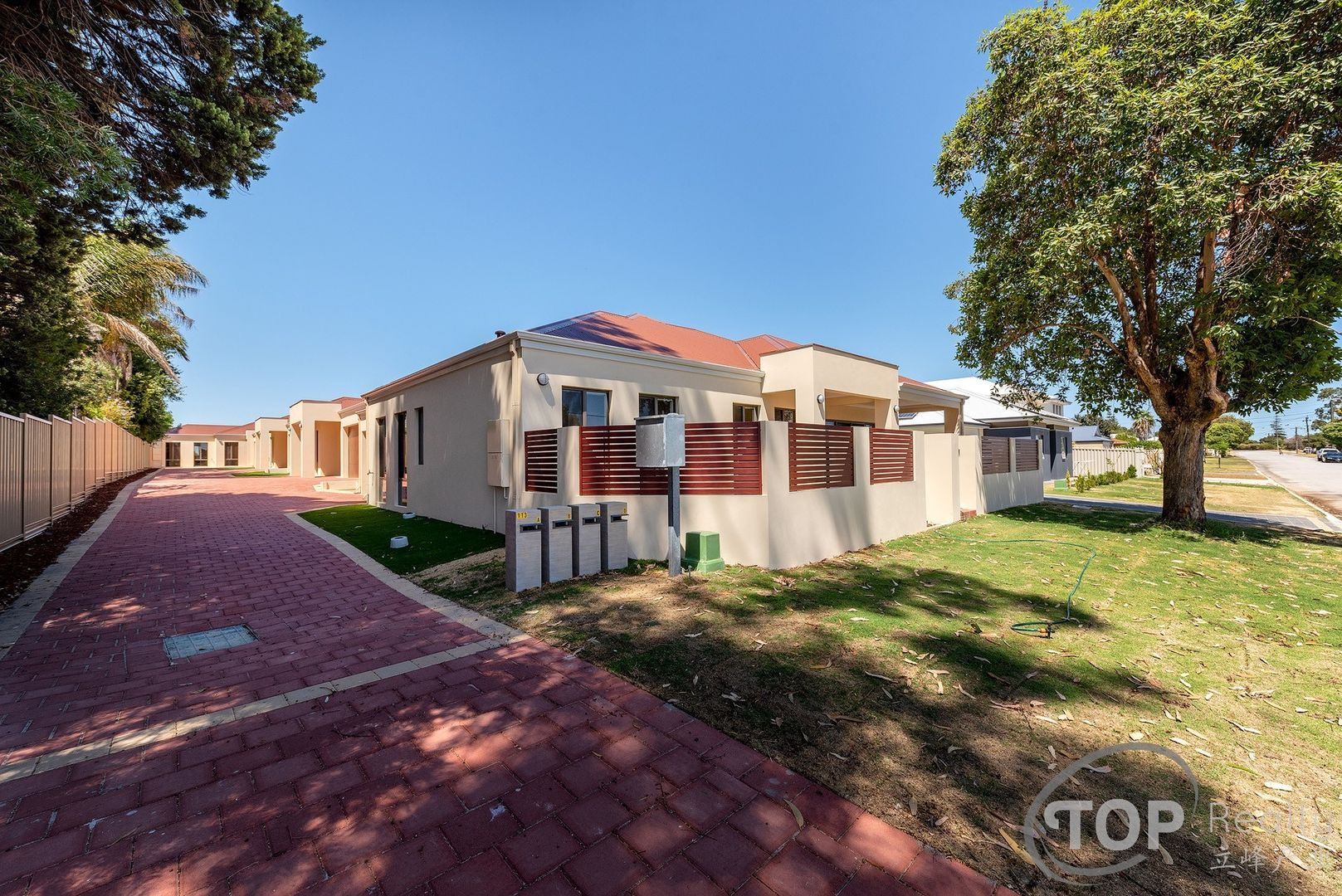 113A Barbican Street East, Riverton WA 6148, Image 0