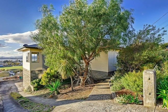 Picture of 7 Bowden Street, GLENORCHY TAS 7010