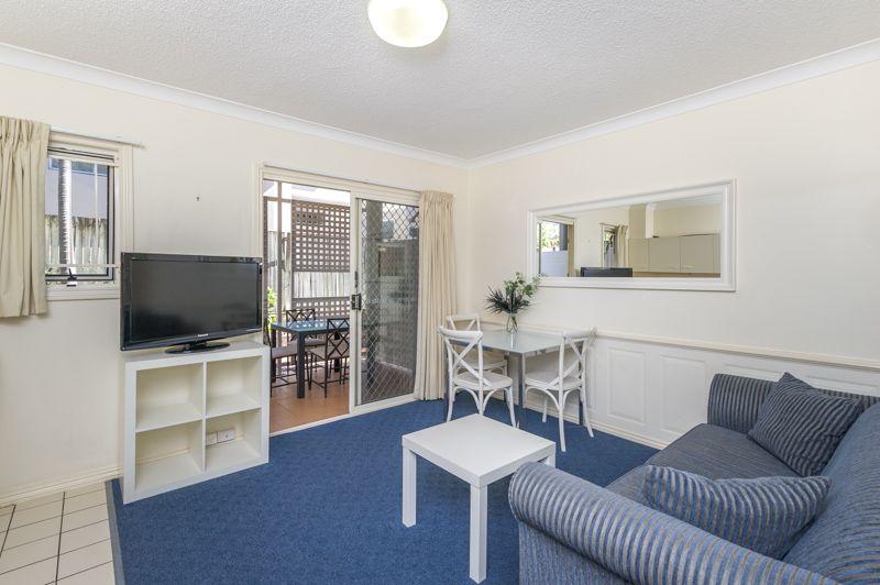 Studio/45 Wharf Street, Kangaroo Point QLD 4169, Image 0