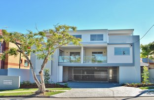 Picture of 2/36 Hall Street, Northgate QLD 4013
