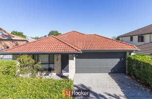 16 Warrumbungle Street, Forest Lake QLD 4078