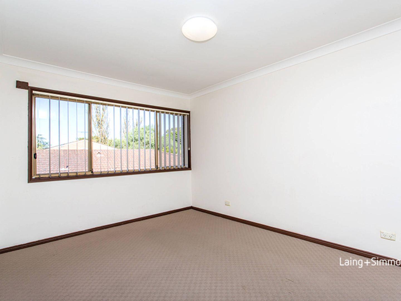 11/35 Pennant Hills Road, North Parramatta NSW 2151, Image 1