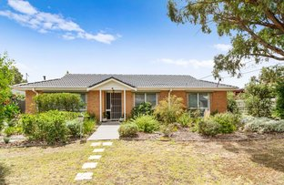 Picture of 13 Honeyeater Place, Carrum Downs VIC 3201