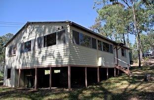 Picture of 11 Cove Blvd, North Arm Cove NSW 2324