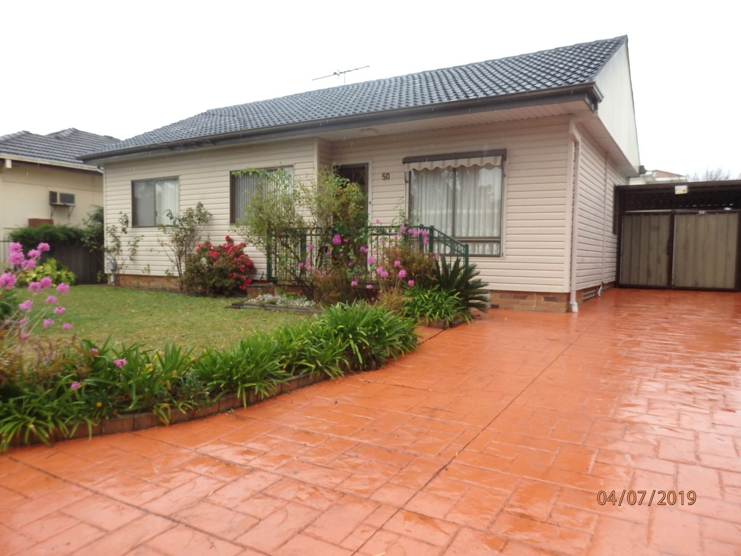 50 Medley Avenue, Liverpool NSW 2170, Image 0