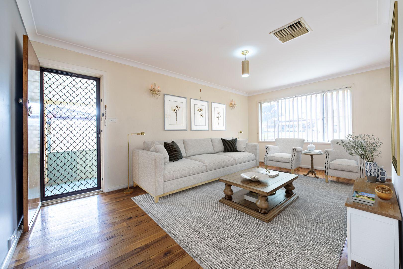101 Dalton Street, Dubbo NSW 2830, Image 1