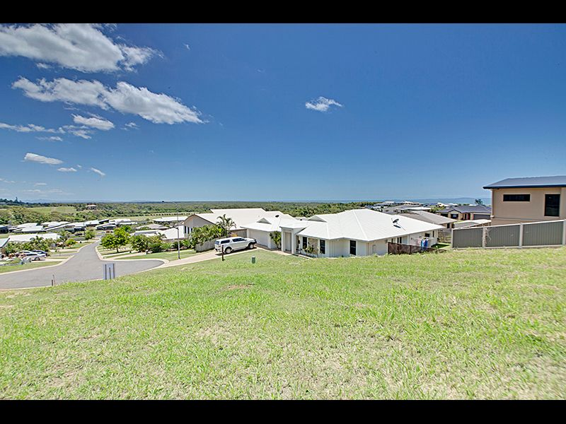 15 Barrington Court, Pacific Heights QLD 4703, Image 2
