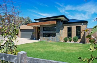 Picture of 1 Cambridge Wynd, Sorrento VIC 3943