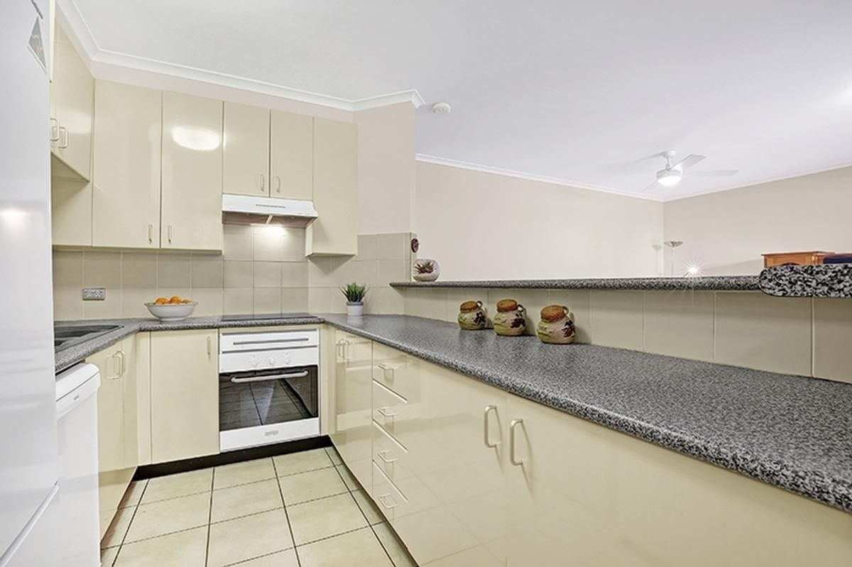 21/512 Victoria Road, Ryde NSW 2112, Image 0
