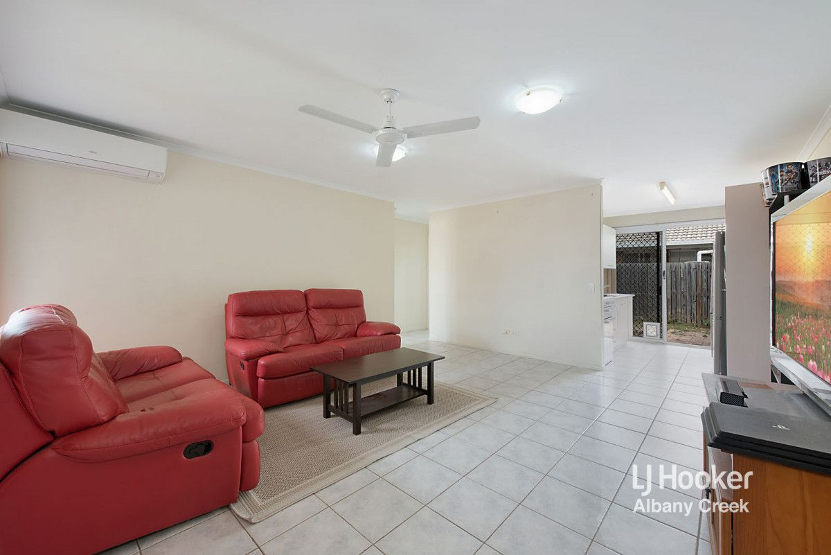 26 Smith Court, Brendale QLD 4500, Image 2