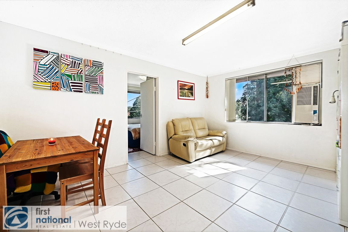 11/4 Adelaide Street, West Ryde NSW 2114, Image 2