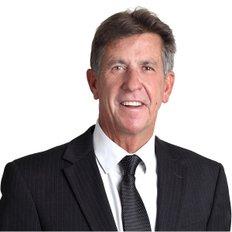 Kevin Annetts, Sales representative