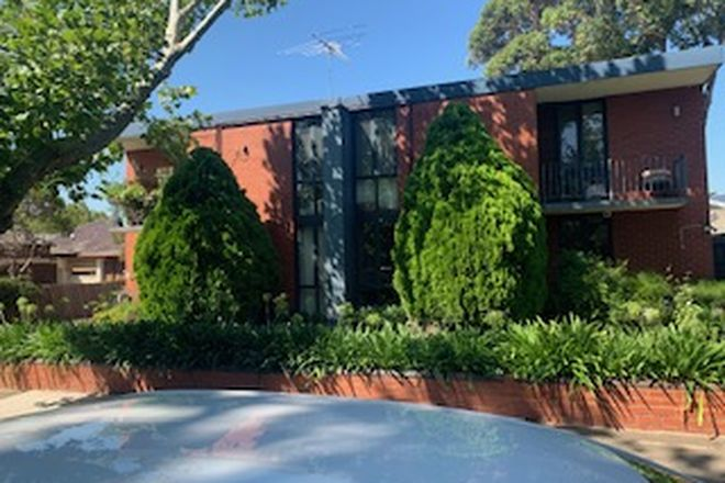 Picture of 3 Rathmines Street, FAIRFIELD VIC 3078