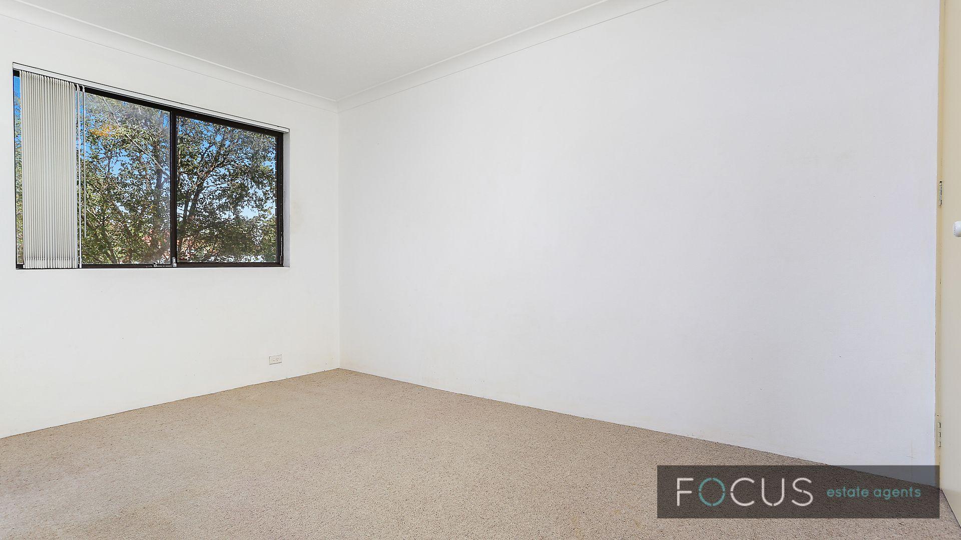 4/42-44 Gilderthorpe Avenue, Randwick NSW 2031, Image 2