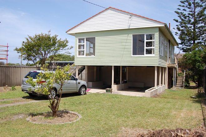 Picture of 43 Reservoir Street, LITTLE BAY NSW 2036
