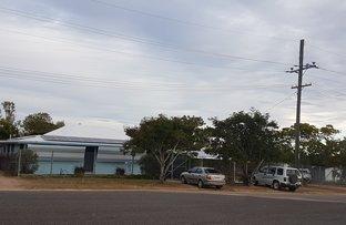 4 Winton Road, Hughenden QLD 4821