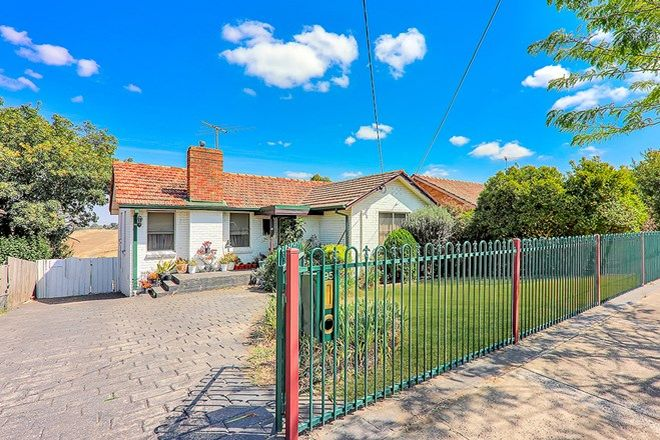 Picture of 1/95 Sunset Boulevard, JACANA VIC 3047