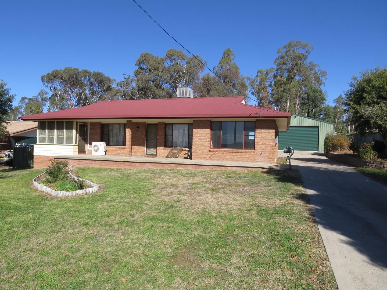 73 Queen Street, Warialda NSW 2402, Image 0