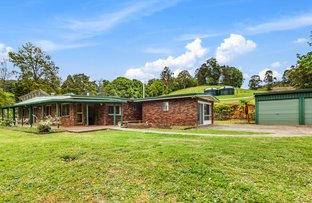 Picture of 30 Richards Deviation, Dunbible NSW 2484