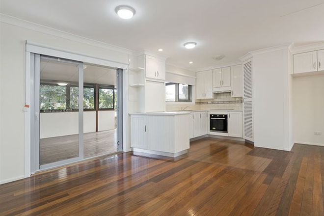Picture of 26 Chailey Street, ASPLEY QLD 4034