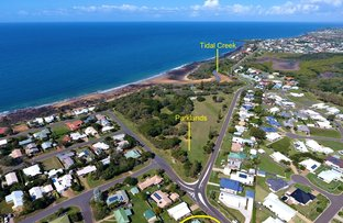 Picture of 23 Innes Park Rd, Innes Park QLD 4670