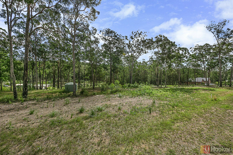 3/98 Settlers Way, South Kempsey NSW 2440, Image 1