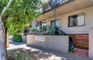 Picture of 10/1 Waterfall Terrace, Burnside SA 5066