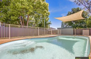 Picture of 7 Regent Street, Riverstone NSW 2765