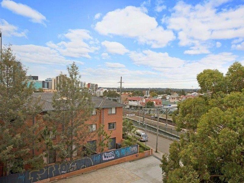 5/21 Station Street, Harris Park NSW 2150, Image 3
