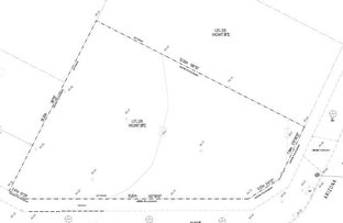 226 Arizona Crescent, Tarneit VIC 3029