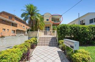 Picture of 6/72 Stapylton Street, Coolangatta QLD 4225