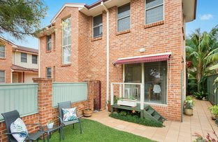 Picture of 11/35-37 Canberra Road, Sylvania NSW 2224
