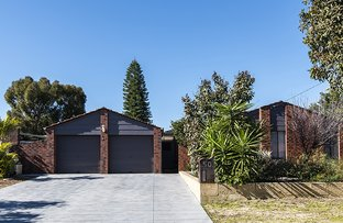 Picture of 50 Diosma Way, Forrestfield WA 6058