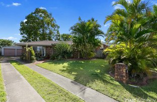 Picture of 14 Toohey Court, Torquay QLD 4655