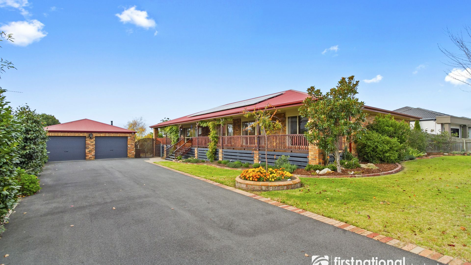 23 Fairway Drive, Traralgon VIC 3844, Image 1