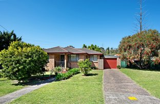 Picture of 124 Lawson Road, Macquarie Hills NSW 2285