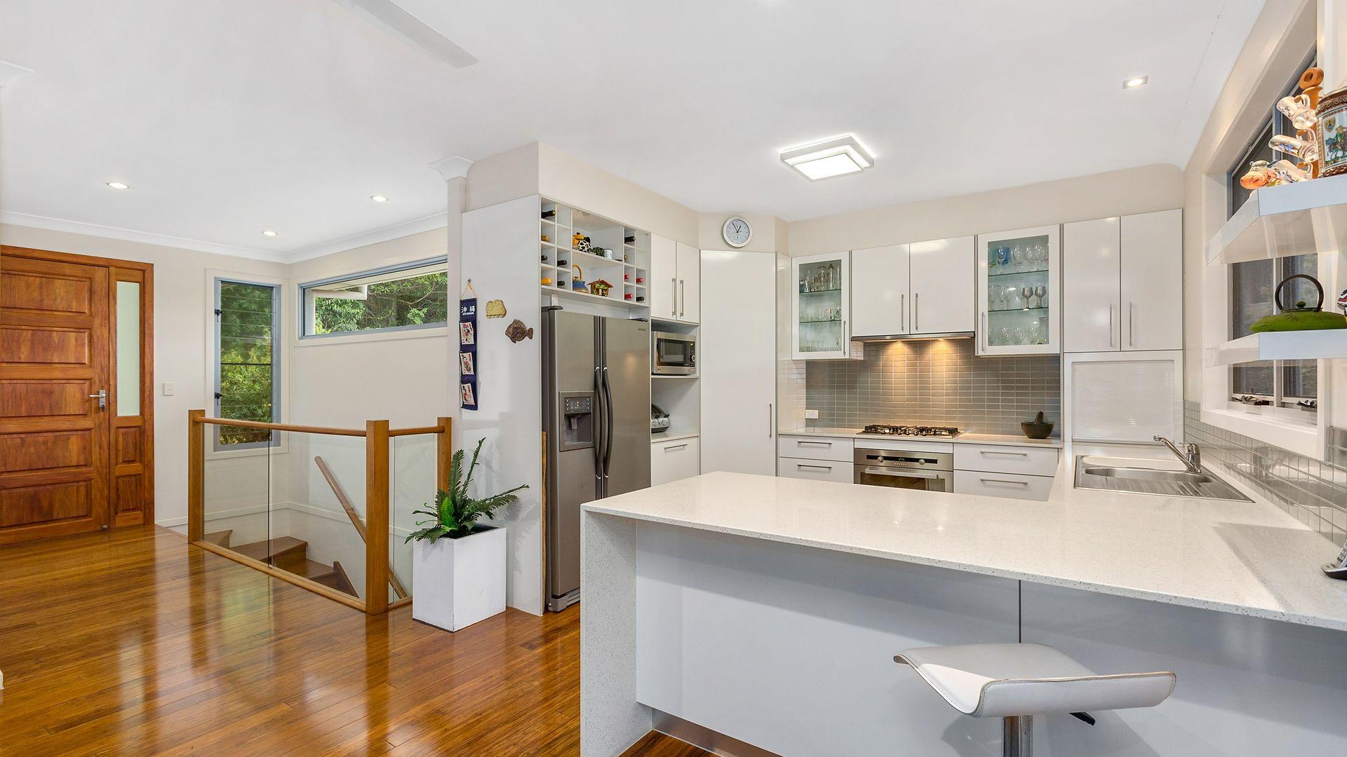 6/32 - 34 Martinelli Avenue, Banora Point NSW 2486, Image 2