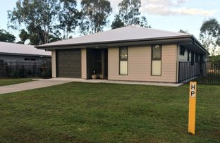Picture of 10 Anderson Lane, Miriam Vale QLD 4677