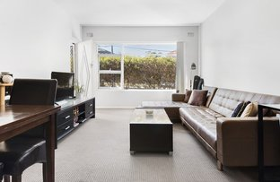 Picture of 4/25 Dalley Street, Queenscliff NSW 2096