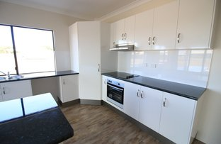 Picture of 11-13 Robert St, Ayr QLD 4807