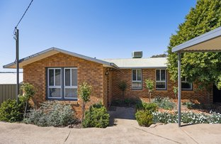 Picture of 103 Lake Albert Road, Kooringal NSW 2650
