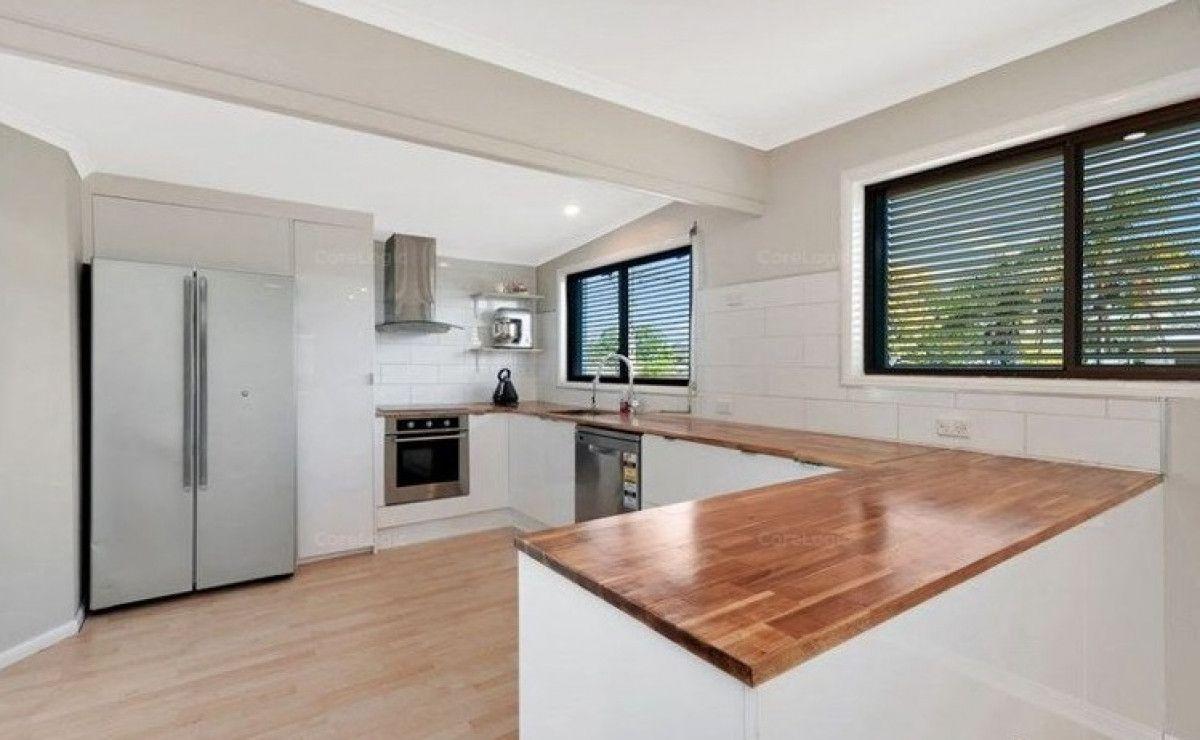 28 Jarrah Street, Raceview QLD 4305, Image 2