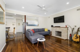 Picture of 50 Ackroyd Street, Port Macquarie NSW 2444